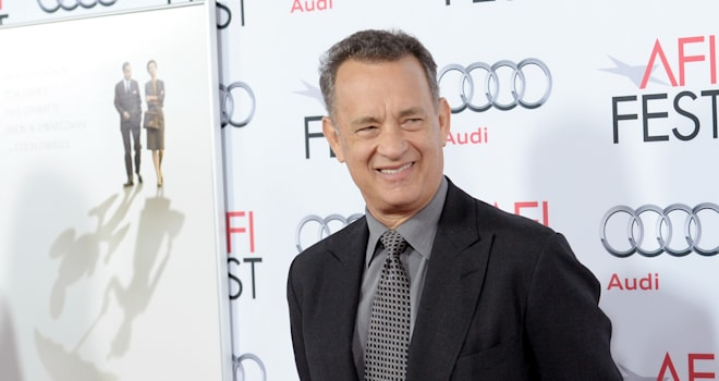 tom hanks pl travers saving mr banks