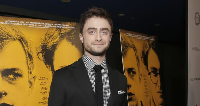 Sony Pictures Classics Los Angeles Premiere of