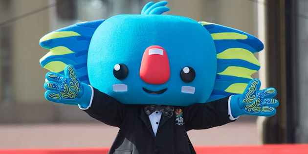 1 year to go: Gold Coast counts down to Commonwealth Games