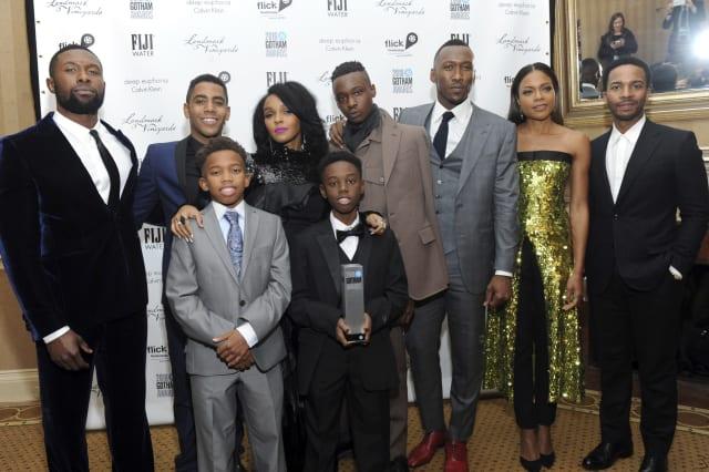 2016 IFP Gotham Awards