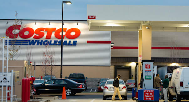7 Things You Need to Know About Costco