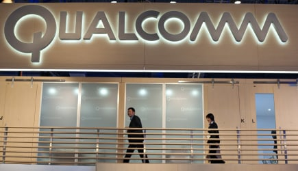 2012 International Consumer Electronics Show
