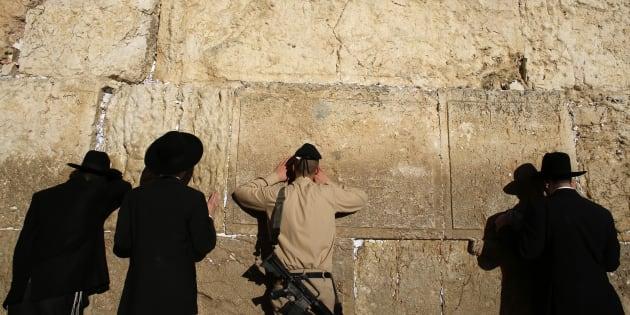 Israël rappelle son ambassadeur — Unesco