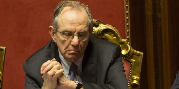 Parigi: Mattarella, difendere democrazia