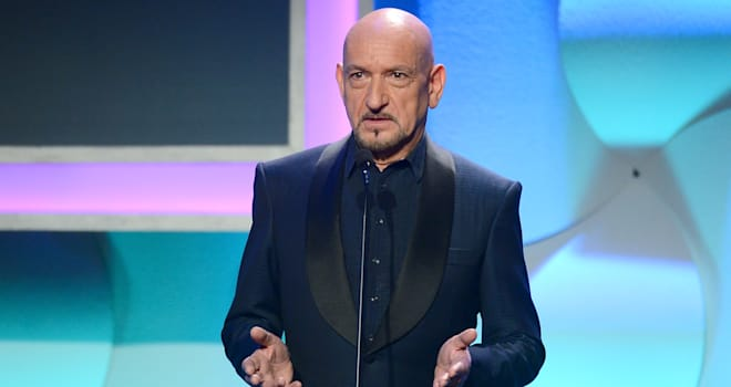 night at the museum 3 ben kingsley