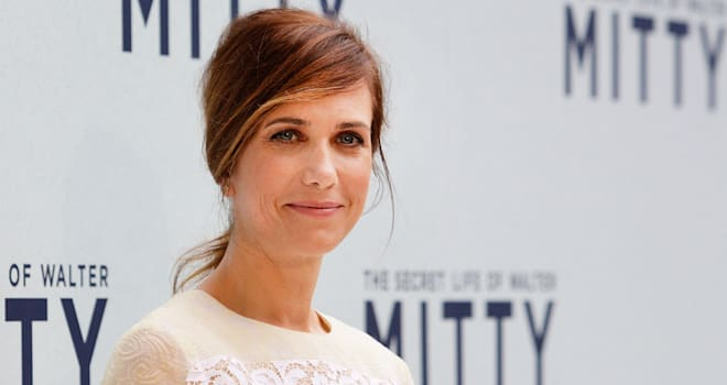 kristen wiig secret life of walter mitty