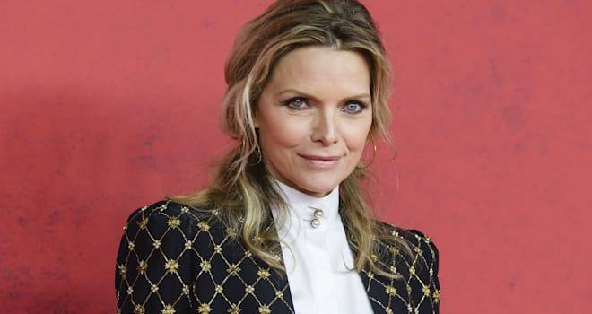 michelle pfeiffer cult
