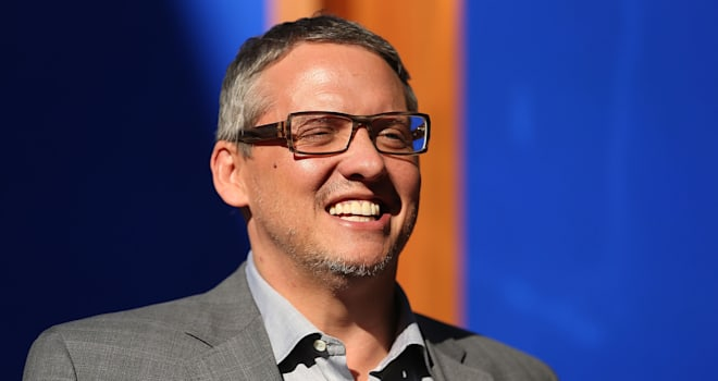 adam mckay why i love movies