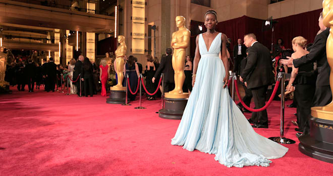 oscars 2014 fashion best worst dressed
