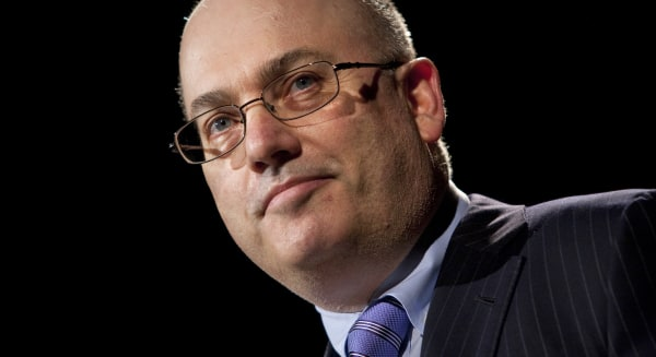 steven cohen hedge fund manager sac capital advisors sec files charges