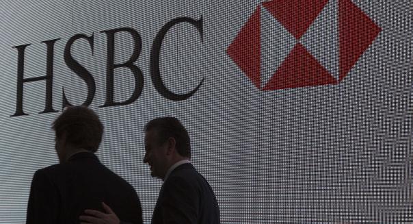 hsbc lawsuit mortgage household international court legal