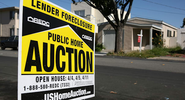 richmond city council approves plan to seize underwater mortgages