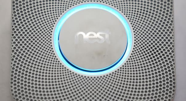 Google To Buy Smart Thermostat Maker Nest For 3.2 Billion