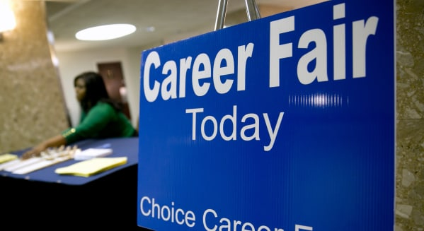 beige book federal reserve economy survey hiring growth jobs employment
