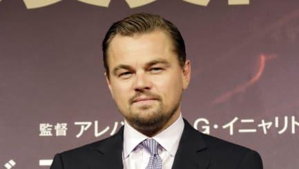 Nicht nur DiCaprio: Die Unfälle der Stars