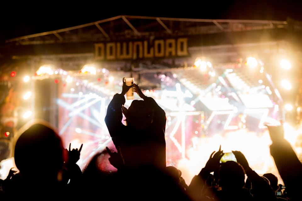 Download 2015 - Day 3