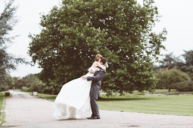 Jay Rowden creative modern wedding reportage photography boreham house essex
