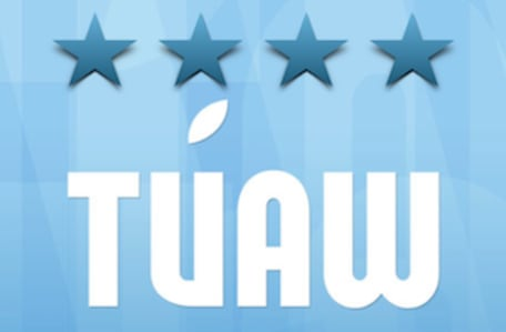 A roundup of last week's popular and featured articles on TUAW