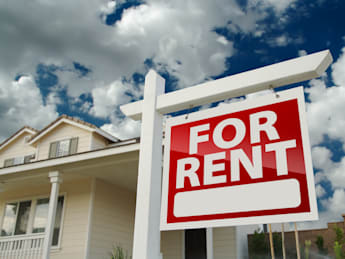 How Renting Out Your Home Can Help You Buy Another