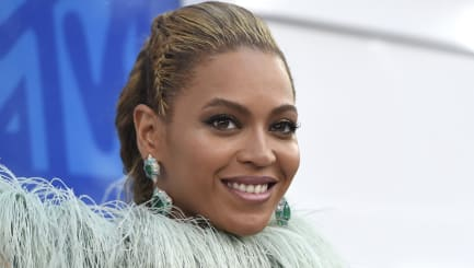 Beyoncé dominiert MTV Video Music Awards