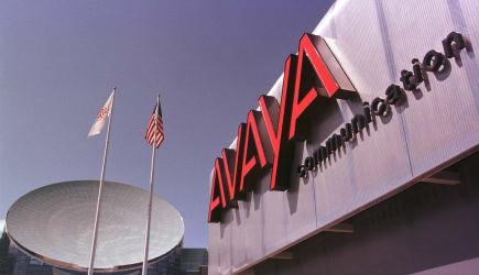 Avaya Communications Inc.