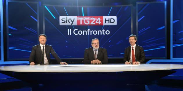 Primarie Pd, dove e come votare a Milano: tutte le informazioni