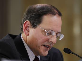 Geithner US Economy