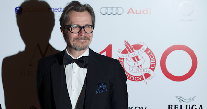 star wars episode vii gary oldman