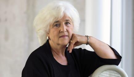 Author Barbara Coloroso