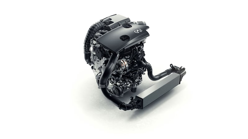 INFINITI-VC-T-engine---14-August-2016---