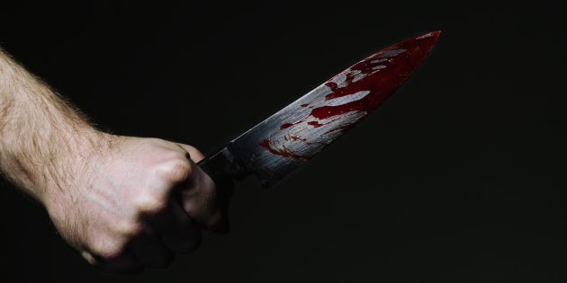 Gurgaon: Meghalaya woman stabbed to death at MG Road Metro Station