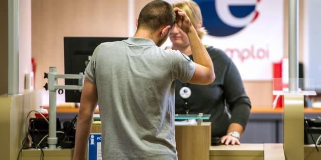 Pôle emploi : le chômage se stabilise en décembre