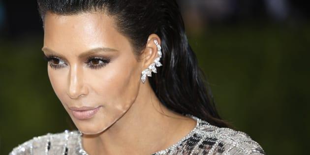 Enquête sur le braquage de Kim Kardashian à Paris : une quinzaine d'interpellations