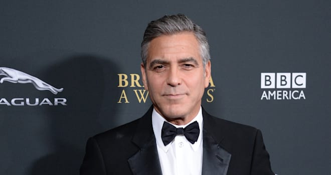 187521820 George Clooney Was Held at Gunpoint in Darfur