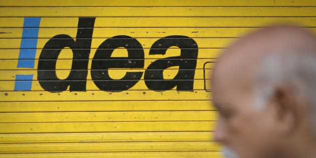 Idea Launches Unlimited Voice Calling Packs to Counter Reliance Jio, Airtel, Aircel
