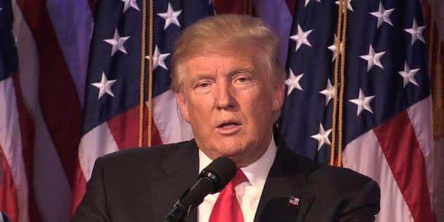 Gentiloni da Trump: alleanza solida con Usa