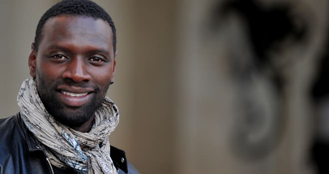 omar sy jurassic world