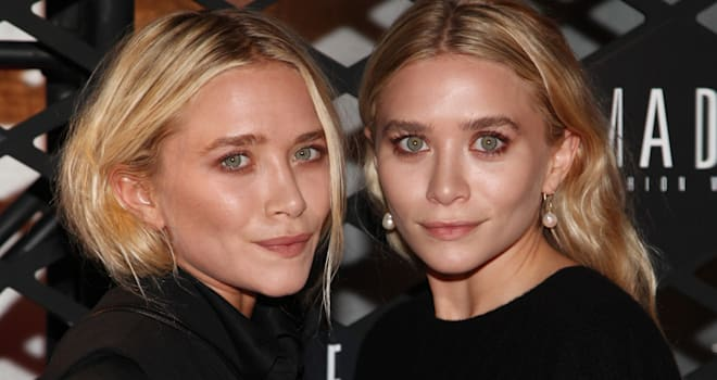 olsen twins retired