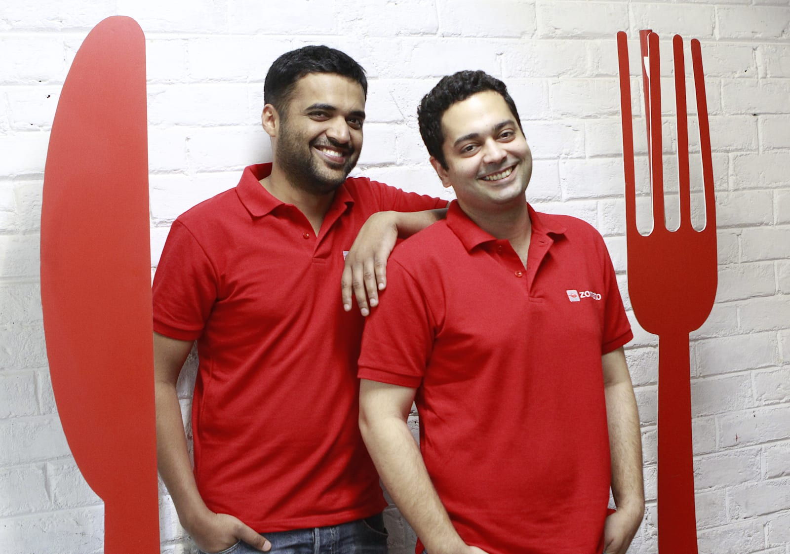 photo image Restaurant app Zomato hack leaves 17 million users exposed