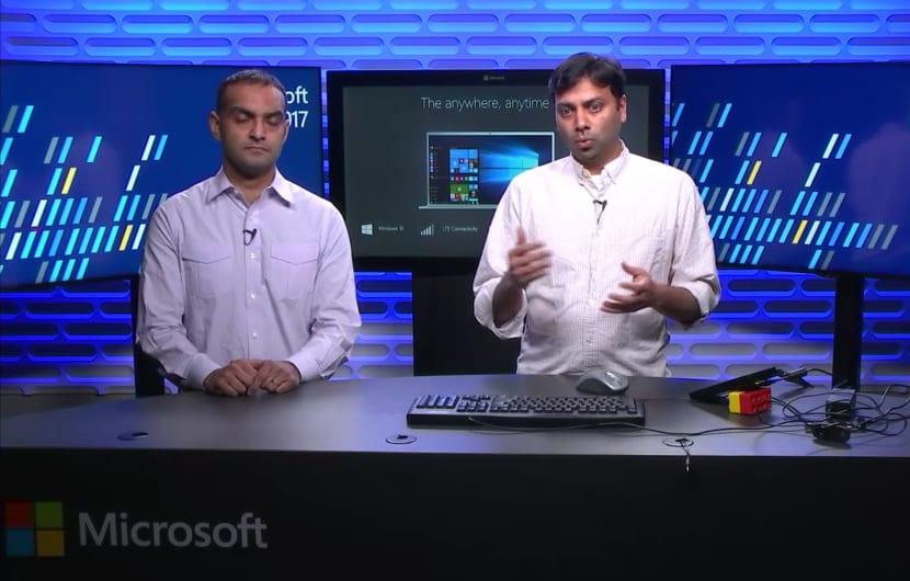 Windows 10 läuft jetzt auf ARM-Prozessoren