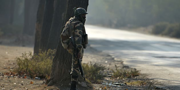 Pakistan imposes complete ban on indian content on tv radio