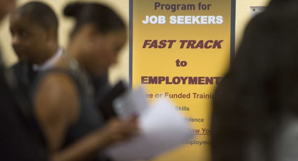 adp private sector employment report jobs