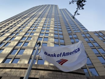 Los Angeles Sues Bank of America, Alleging Mortgage Discrimination