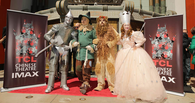 oscars 2014 wizard of oz 75
