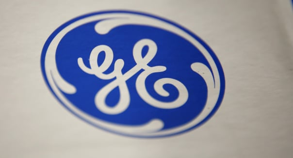 GE unit to reimburse consumers misled over credit cards