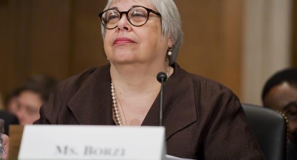 U.S. Labor Department offers glimpse into new fiduciary plan