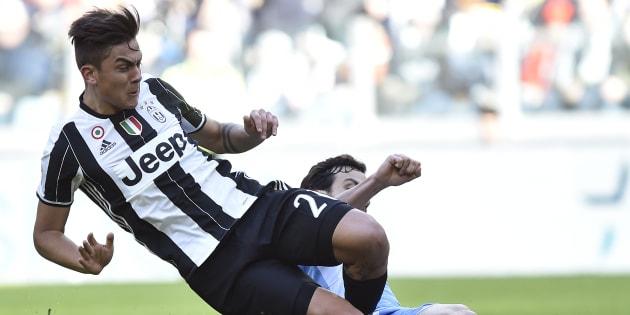 Serie A, il calendario 2017-2018: le date