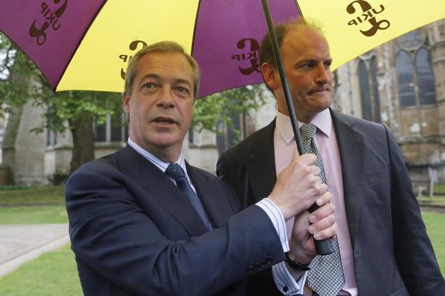 BRITAIN-POLITICS/