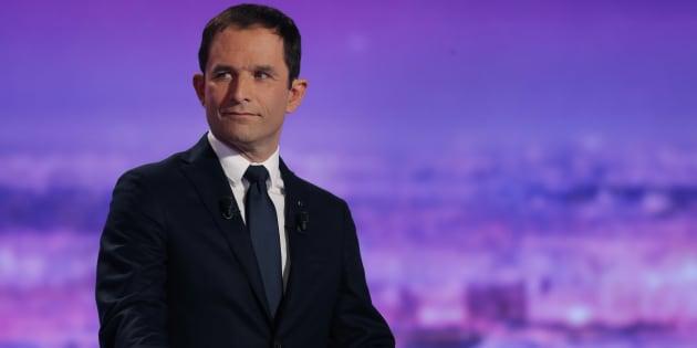 Intentions de vote en Nouvelle-Aquitaine : Emmanuel Macron distance Marine Le Pen