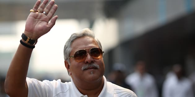 Vijay Mallya slams CBI, SEBI, demands proof